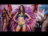 Victoria's Secret 2017 - Best Vocal Deep House, Tropical House, Electro House 2017 P2