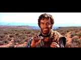 Ennio Morricone - Man With A Harmonica Theme (Once Upon a Time in the West (HD)