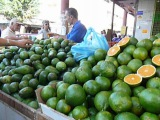 Netanya, Israel-Klass Bazar!!! (1)