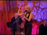 Романтика романса. Гала-концерт. 2009 Ведущие Любовь Казарновская, Святослав Бэлза.