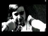 Marie Fredriksson - Det Som Var Nu