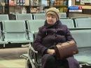 Отправление костромских пригородных автобусов переезжает с Калиновского рынк