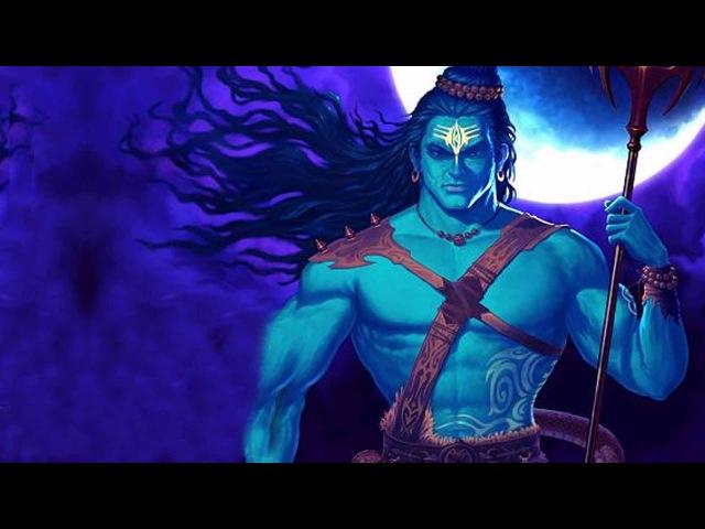 Видение - Шива гуна - аватар Нараяны, Джаганнатха доволен и благословение из прошлого!