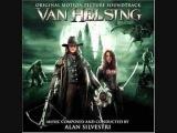 Reunited - Alan Silvestri