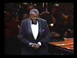 Oscar Peterson - Grand Piano