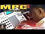 MPC Renaissance - Soul Sample beat