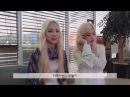 이달의소녀탐구 177 LOONA TV 177