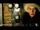 Новости Алапаевска. Караул! Замерзаем! (2000)