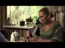 Лучшие видео youtube на сайте    main-host.ru      Процесс 2014 Смотреть русские фильмы о любви мелодрамы полные версии фильмы 2