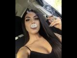 Cloud Baby #highway420