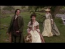 Wuthering Heights (1992) Full MoVIE