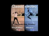 Madeon -Pay No Mind ft Passion Pit electro dance cover