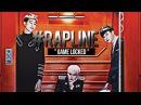 """game locked"";  rap line #UEP {speed edit}"