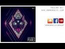 Pablo Moriego - Blackberry / Melodic Deep Techno Best music 2017 / ADROMUSIC