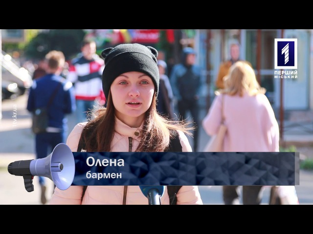 Чи слухаєте Ви пісні російських виконавців, яким заборонений в'їзд в Україну?