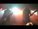 End Of Green - Goodnight Insomnia - Live at Colos Saal, Aschaffenburg - 03112017