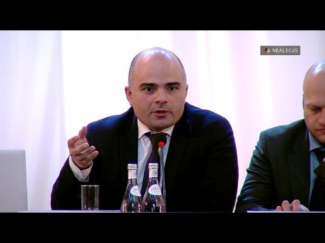 Свобода договора в практике арбитражных судов   Карапетов А.Г.