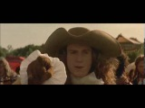 Montage Histoire - Le Roi Danse (absolutisme sous Louis XIV)