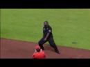 Vidmo org okhrannik matcha vzorval ves stadionvse aplodirovali stoya 426