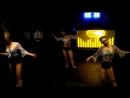 Трабзонская танцевальная академия Трабзон / Турция каждую вечернюю вечеринку