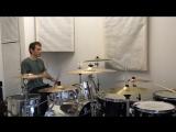 Drumstarz Admin — Live
