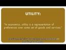 05 Negative Externalities