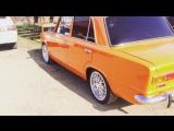 2101 апельсин 🍊