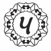 Мадам Ч Интернет магазин свежих цветов и букетов