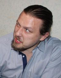Юрий Городилин