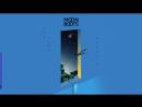 Moon Boots - The Life Aquatic 2017