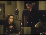 Богатырь идёт в Марто. 1954.(СССР, фильм приключенческий)