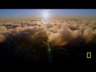 Воздействие на окружающую среду - Video 1