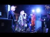 16 июня — Праздник «Белые ночи» с концертом Татьяны Булановой в ресторане «Сули Гули»