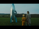 Премьера. Kygo feat. Justin Jesso - Stargazing [ft]