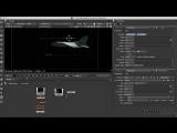 12_02-Creating 2D motion blur