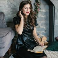 Юлия Иванова фото