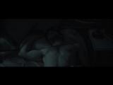 Проклятие Спящей красавицы 2016 - Трейлер (720p)