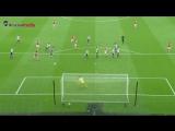 ТОП 5 лучших домашних голов Арсенала в ворота ВБА