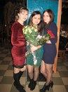 Таня Шилко фото #16