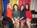 Таня Шилко фото #15