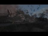 (Вот как нужно делать игры)  Call of Duty WW II