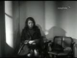 Разные люди (1973) 4 серия  Советское кино, Кинолюкс