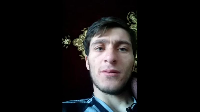 Shamil Aliev - Live