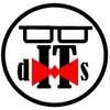 doITsmartly - профессиональное развитие в IT