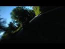 Скорость мотоцикла мотогонки ТТ Остров мэн. - YouTube.mp4