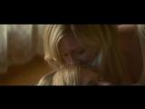 WOODSHOCK Trailer (2017) Kirsten Dunst Movie