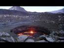 BBC Чудеса Солнечной системы Wonders of the Solar System 2010 5 серия Чужие Aliens