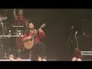 Vermaledeyt - Feuertanz Festival 2013 - Burg Abenberg [Official Konzert Video] 2013