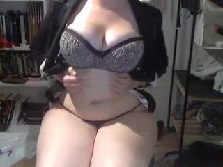 Сочная пышка продаеться в скайпе (Girls Teen Boobs Tits Секс Порно Попка Сиськи Грудь Голая Эротика Трусики Ass Соски 1080)