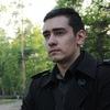 Ilya Khazov